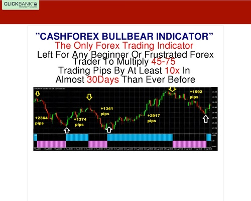 Best Forex Trading System Strategy